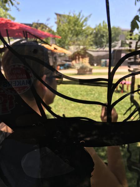 Anaystof sarl