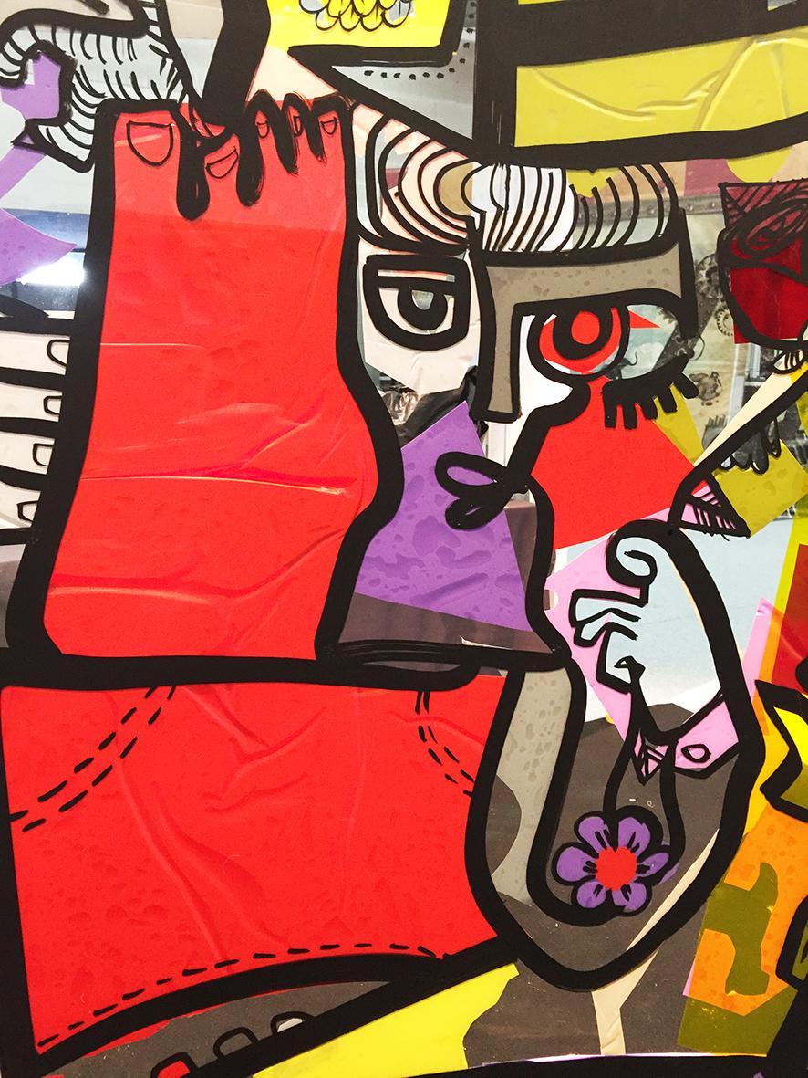 atelier_fresque