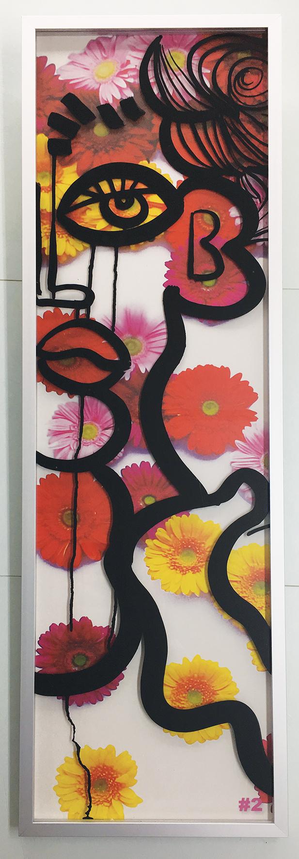 Fresque anaystof 2