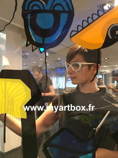 Myartbox fr