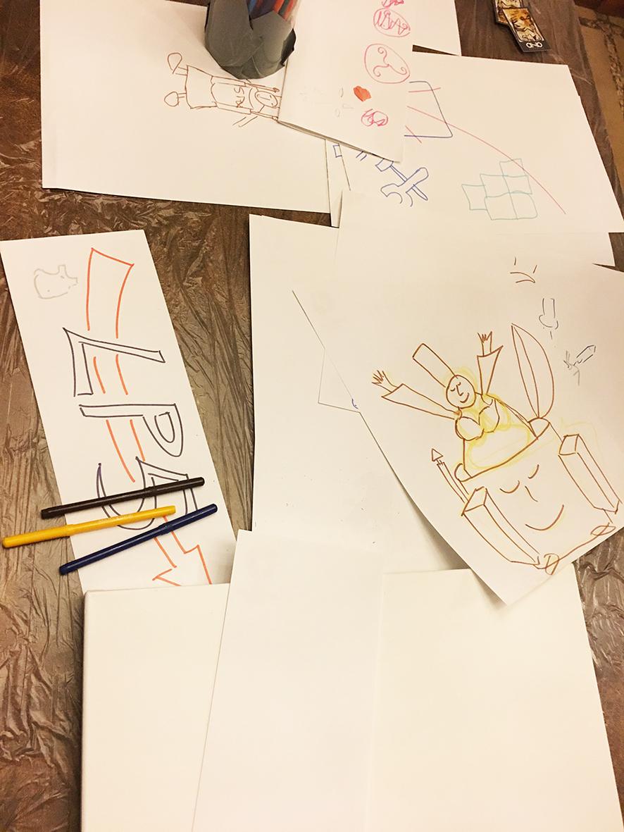 seminaire_dessin