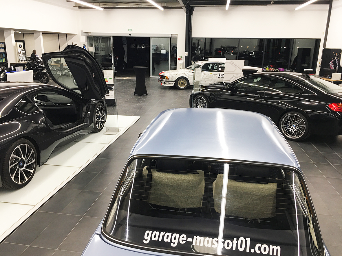 groupe_altitude_garage_massot_bmw