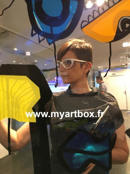 Myartbox 1